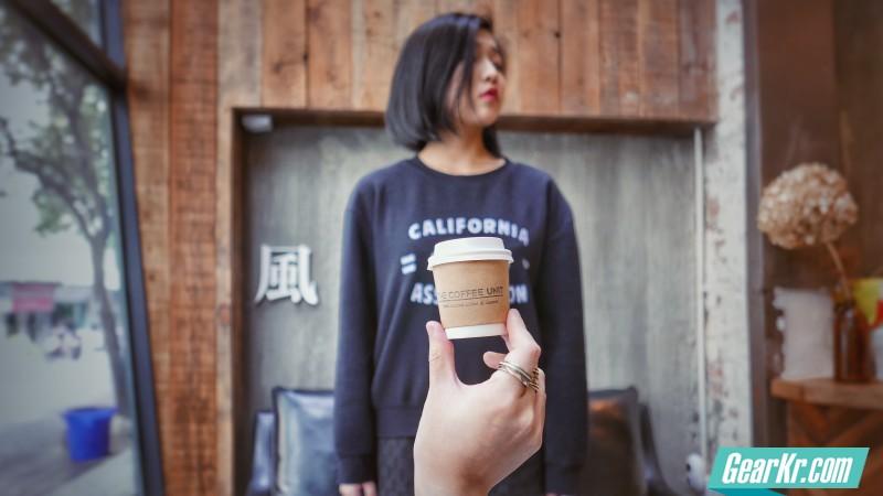 以Roaster之名,认真聊一下用Staresso做咖啡。