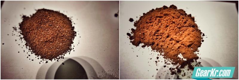 -Groundedcoffee
