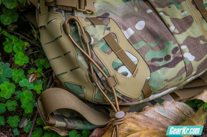 龙牙EDC元战术挎包-2