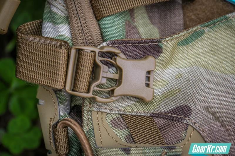 龙牙EDC元战术挎包-4