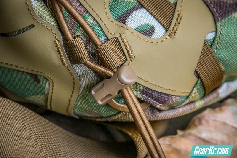龙牙EDC元战术挎包-5