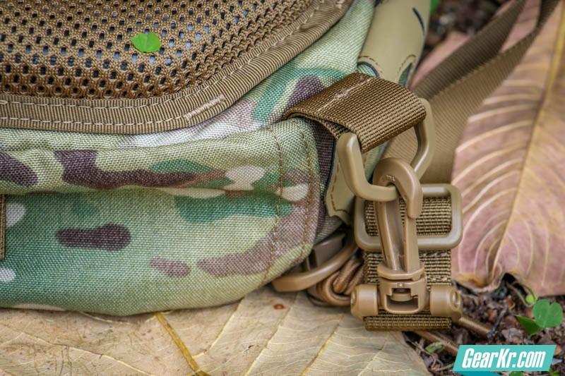 龙牙EDC元战术挎包-47