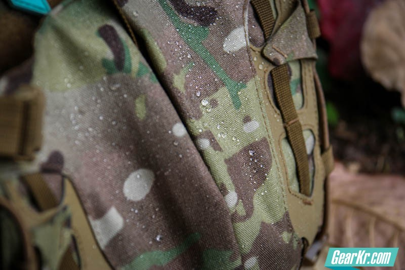 龙牙EDC元战术挎包-56