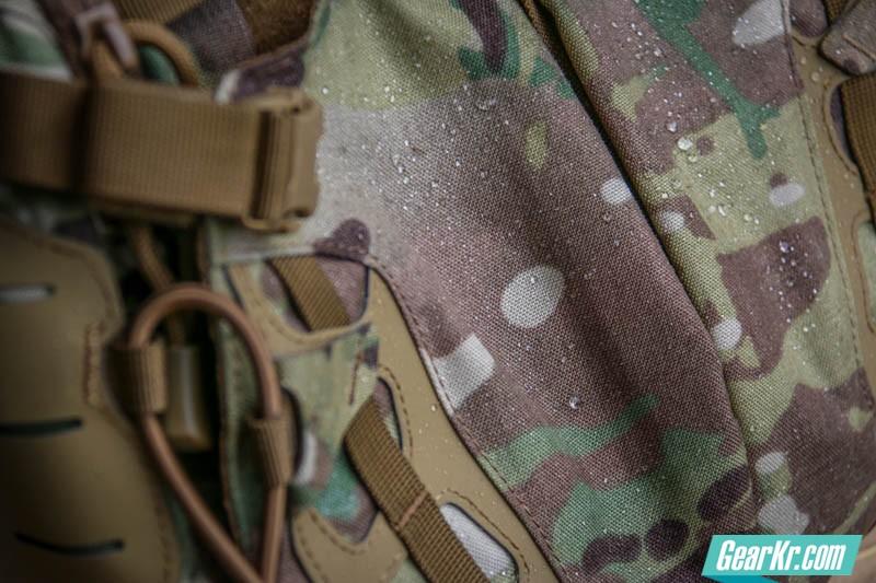 龙牙EDC元战术挎包-58