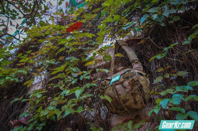 龙牙EDC元战术挎包-60