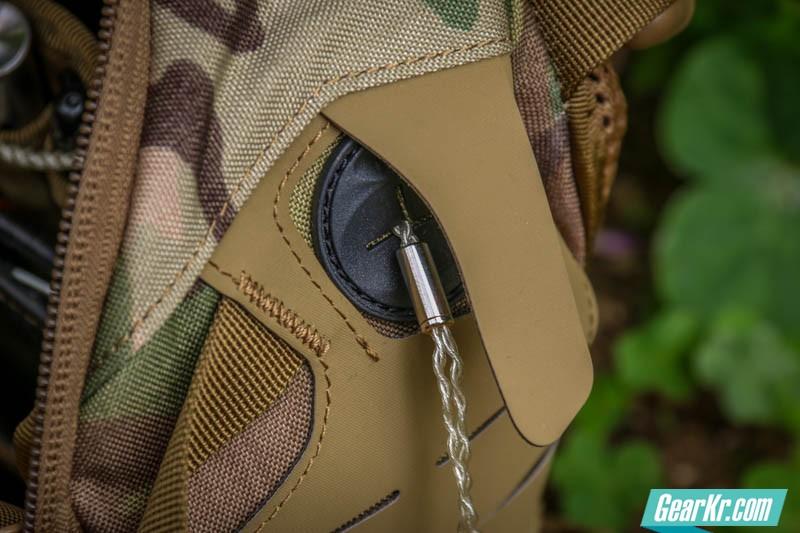 龙牙EDC元战术挎包-73
