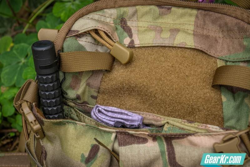 龙牙EDC元战术挎包-75