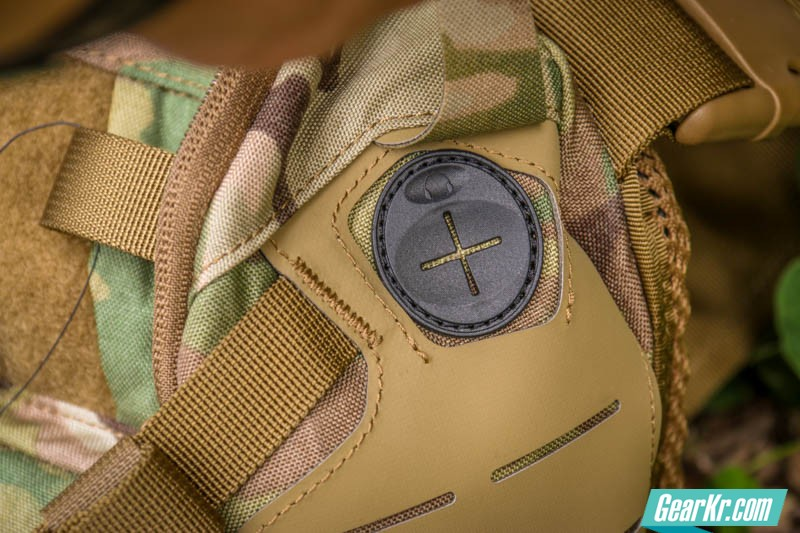 龙牙EDC元战术挎包-78