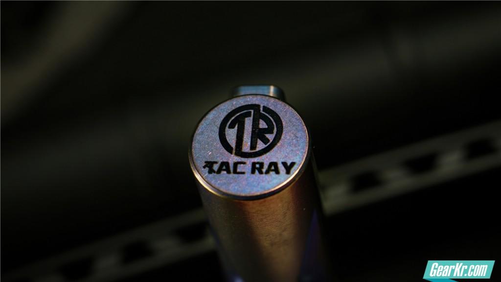 TACRAY (11)