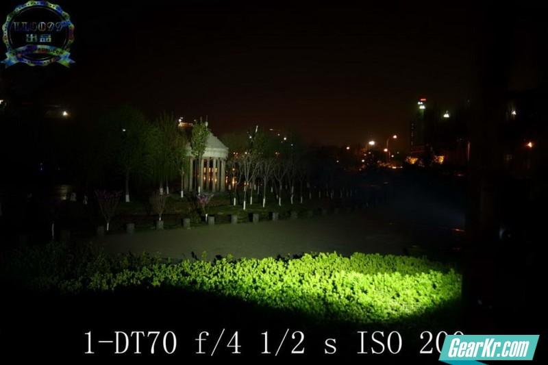 1-DT70