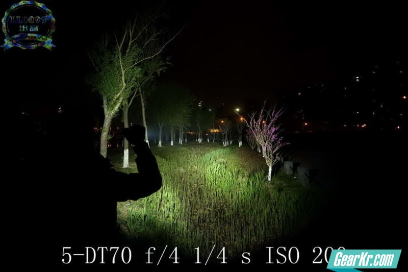 5-DT70