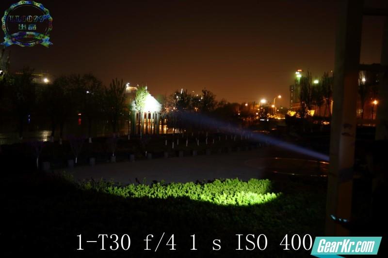 1-T30