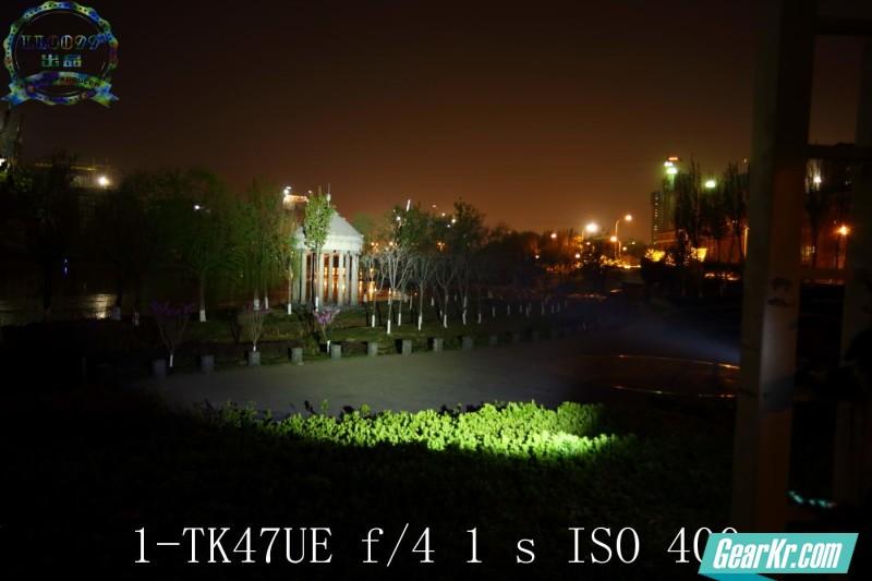 1-TK47UE