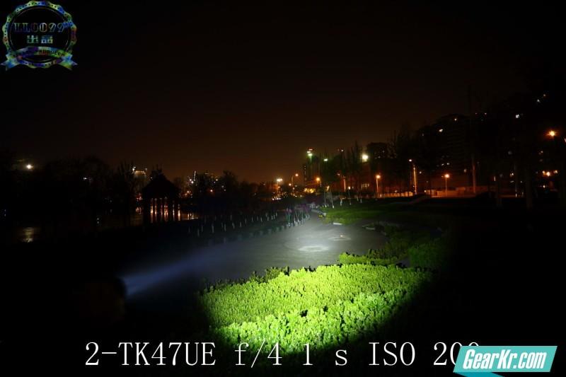 2-TK47UE