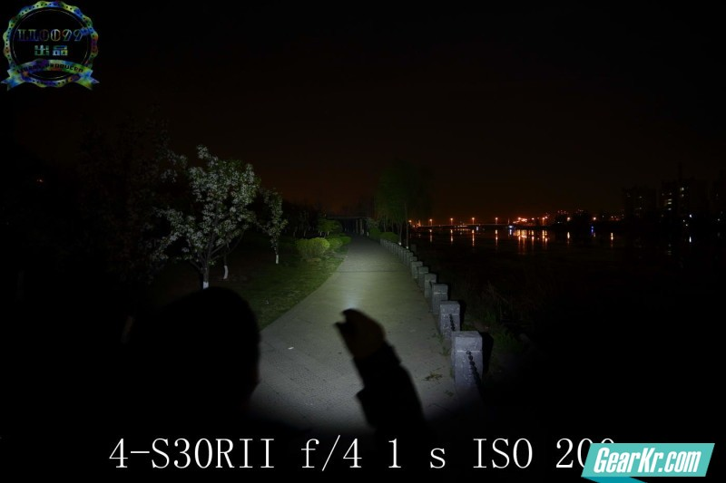4-S30RII