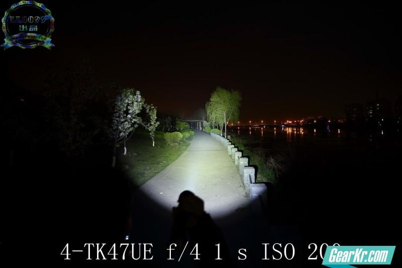 4-TK47UE