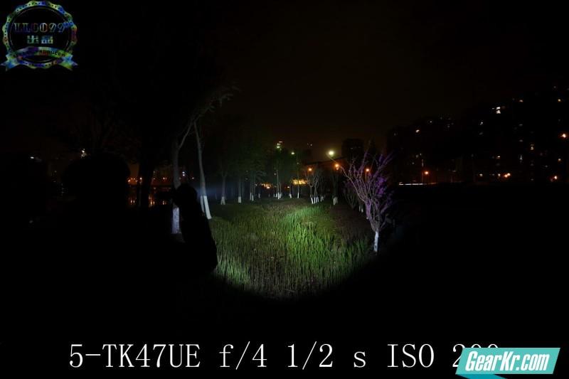 5-TK47UE