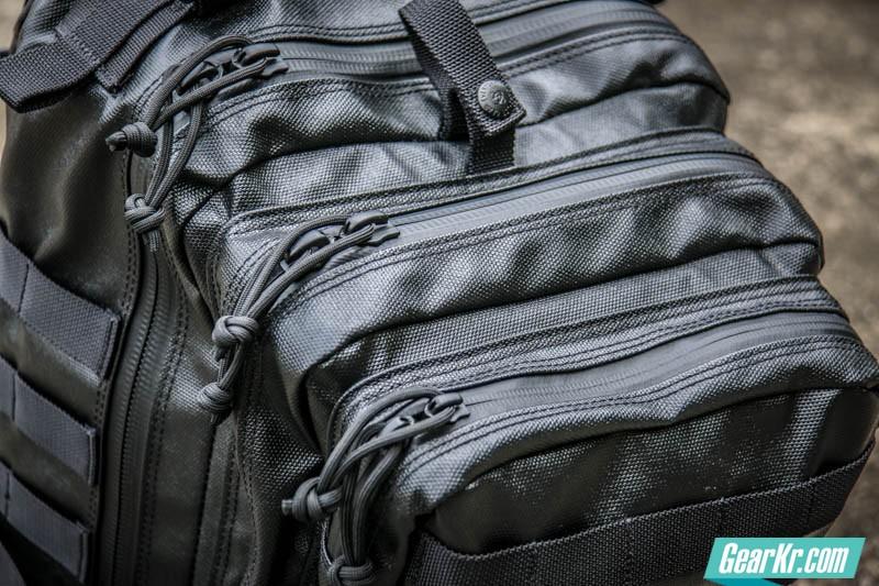 magforce超级3P背包黑标版-28