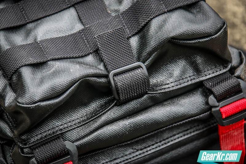 magforce超级3P背包黑标版-39