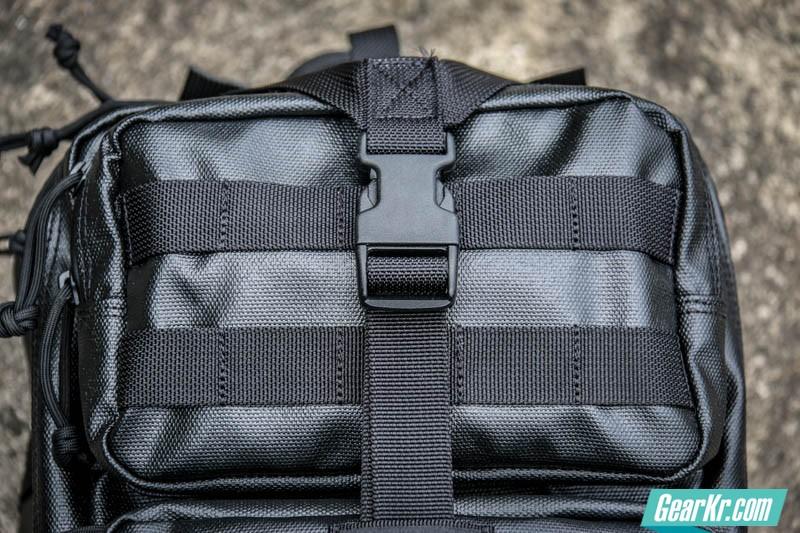 magforce超级3P背包黑标版-40