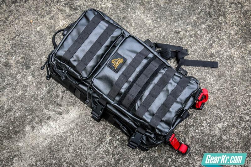 magforce超级3P背包黑标版-48