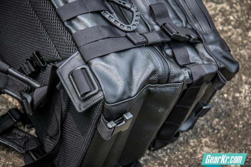 magforce超级3P背包黑标版-55