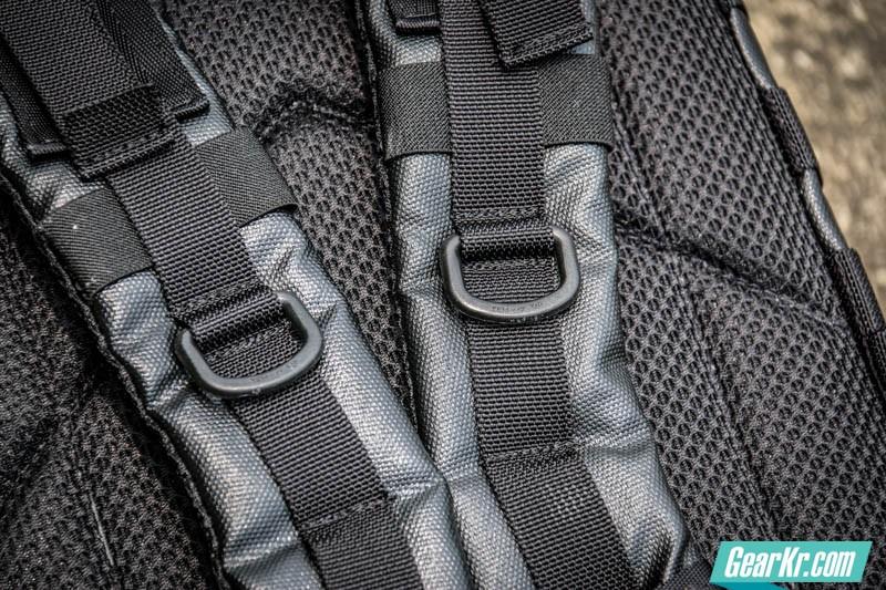 magforce超级3P背包黑标版-61