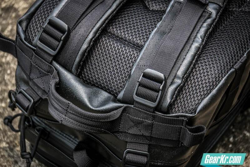 magforce超级3P背包黑标版-62