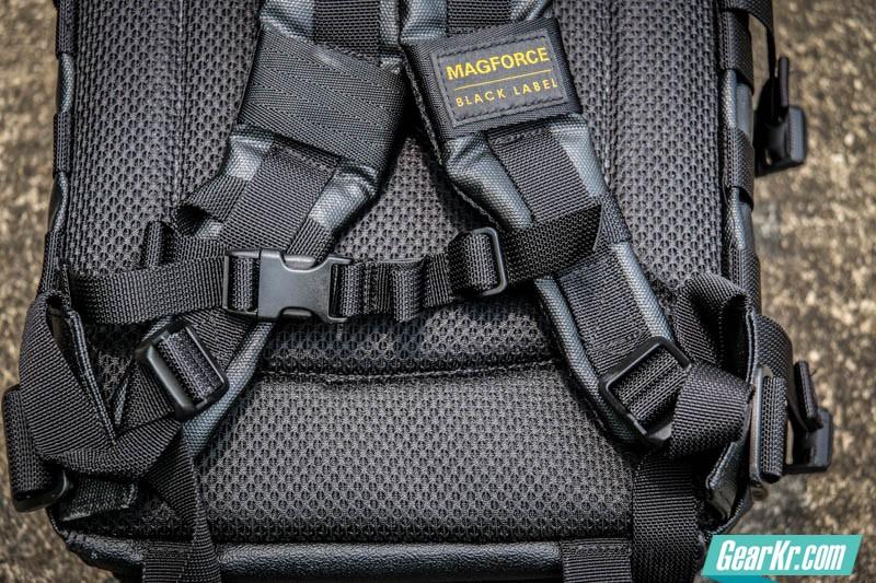 magforce超级3P背包黑标版-63