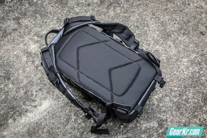 magforce超级3P背包黑标版-65