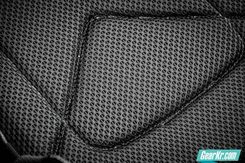 magforce超级3P背包黑标版-66