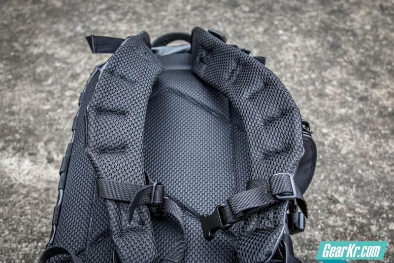 magforce超级3P背包黑标版-68