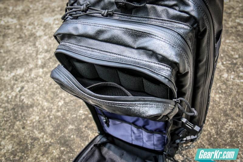 magforce超级3P背包黑标版-88