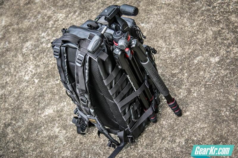 magforce超级3P背包黑标版-91
