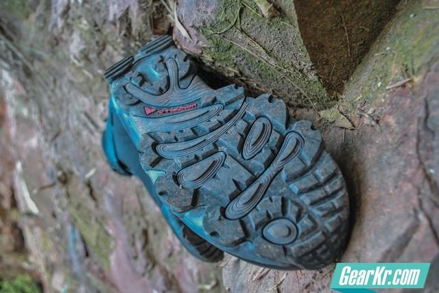 12鞋底样式DSC_0330_副本