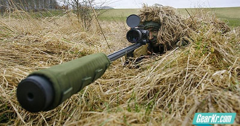 british-sniper-pic-pa-3840447