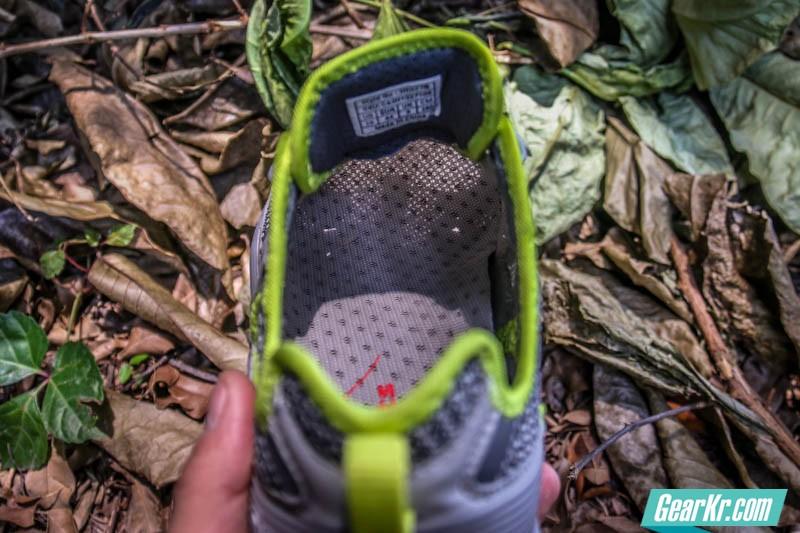 clorts户外溯溪鞋-21