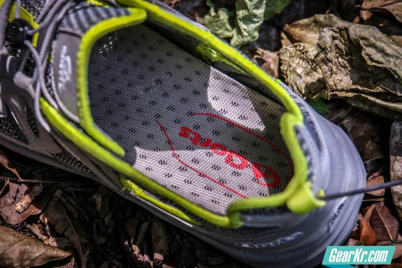 clorts户外溯溪鞋-22