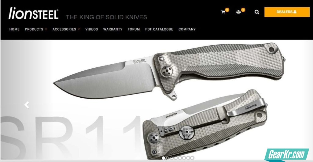 2017-manufacturing-quality-knife-of-the-year-awards-e1496528169637-1024x529