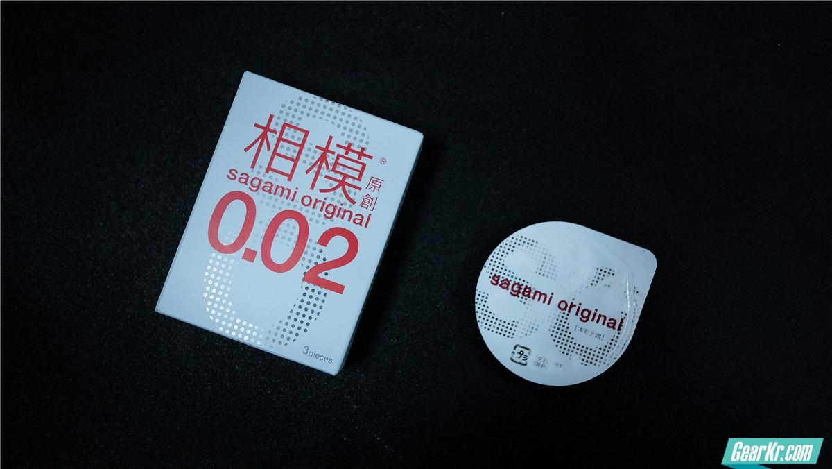 20170608-DSCF8409
