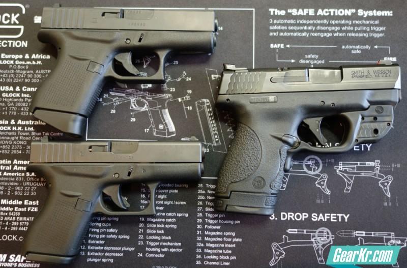 G43-G42-Shield