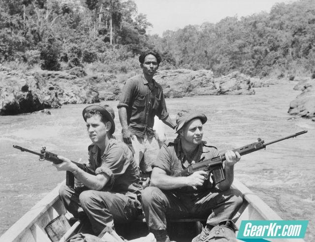 b5269aadb009f5fae9728a731cdead75--vietnam-history-british-army