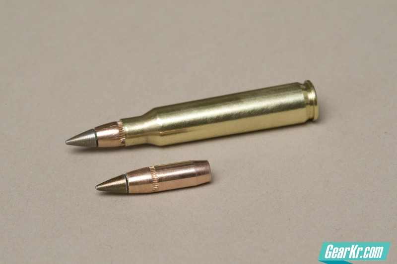 M855A1_EPR_Enhanced_Performance_Round_5.56mm_NATO_Green_Ammo_Rifle_Bullet_with_Hardened_Steel_Penetrator_1