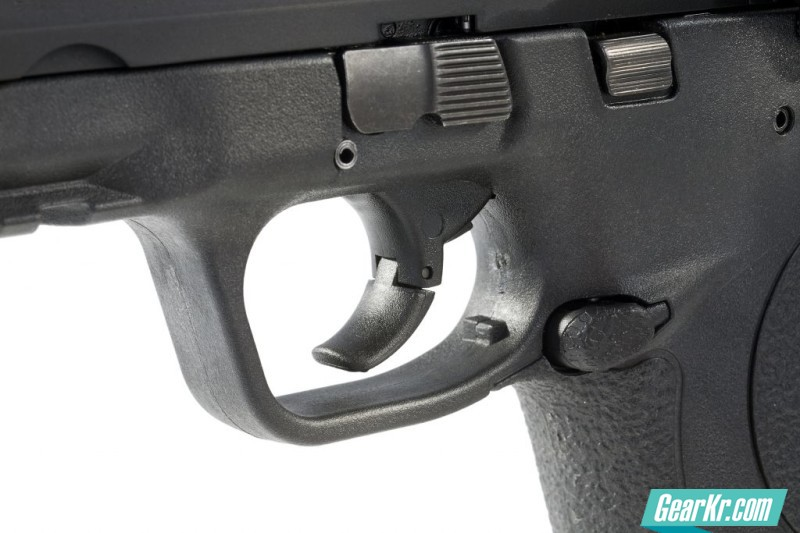 MP-Trigger-1024x683