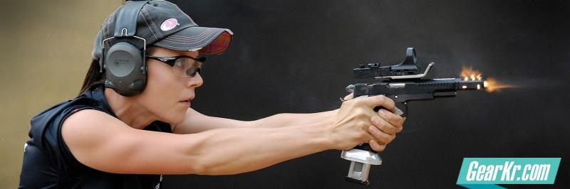 slider-handgun-2