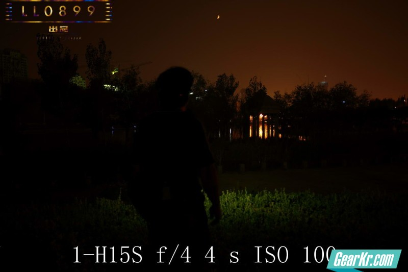 1-H15S