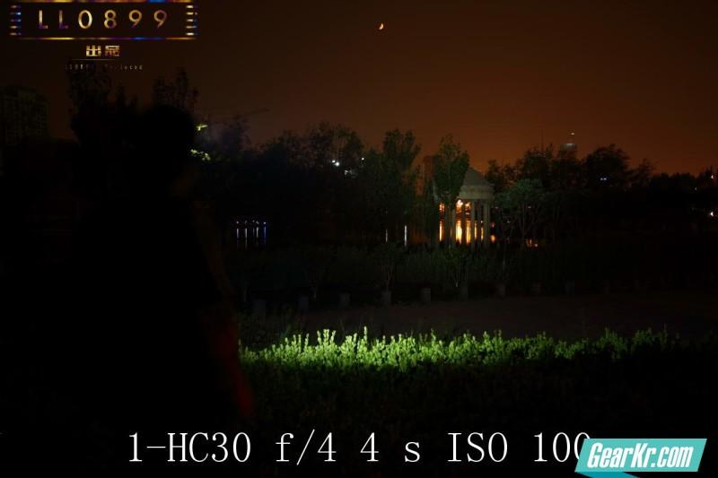 1-HC30