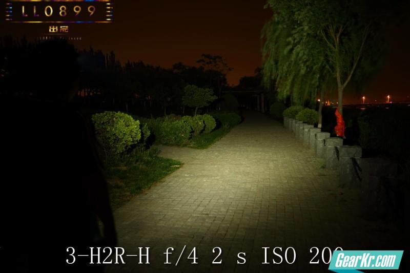 3-H2R-H
