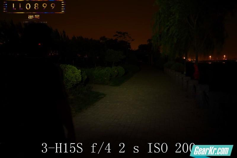 3-H15S