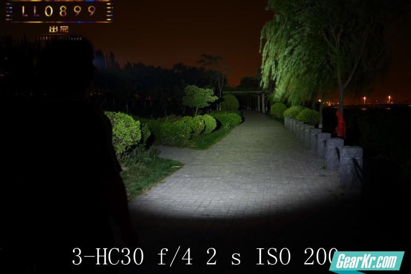 3-HC30